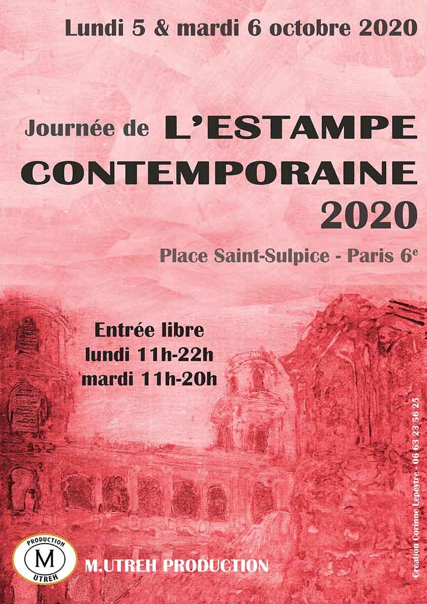 ACTUALITE CLAIRE ILLOUZ OCTOBRE 2020